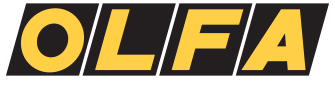 olfa-logo-with-tagline.png