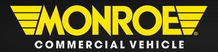 MONROE COMMERCIAL