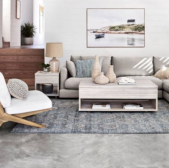 @freedom_australia making use of a house we built for their latest furniture images looking good 😀
