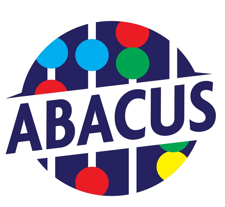 ABACUS - Abacus is set to become a crowd favorite at F45. This workout consists of an extremely unique set of short, sharp, pulsating cardio sets complemented by a strong bodyweight and functional focus.