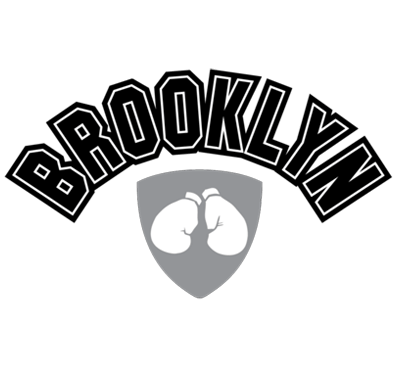 BROOKLYN: BOXING - They say nothing weak ever came out of Brooklyn, NY and after this session you'll know that's the truth. You'll putyour cardiovascular, strength, boxing, MMA and martial arts to the ultimate test, while having fun. This program was designed due to popular demand.