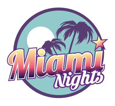 MIAMI NIGHTS: RESISTANCE, CARDIO & GRAVITY BASED - You aint going to Miami Nights for a holiday that's for sure. Unless you want the holiday from hell. Combining functional resistance, functional cardio and bodyweight movement patterns, you will thank us later. Certainly not mid session.