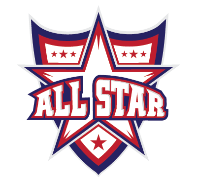 ALL STAR: RESISTANCE BASED - The All Star is an exciting resistance session, using antagonistic muscle pairing techniques to obtain results. Everyone can now be an All Star talent.