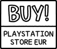 Buy_PSEU.jpg