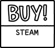 Buy_Steam.jpg