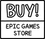 Buy_EGS.jpg
