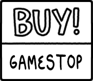 Buy_Gamestop.jpg