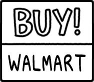 Buy_Walmart.jpg