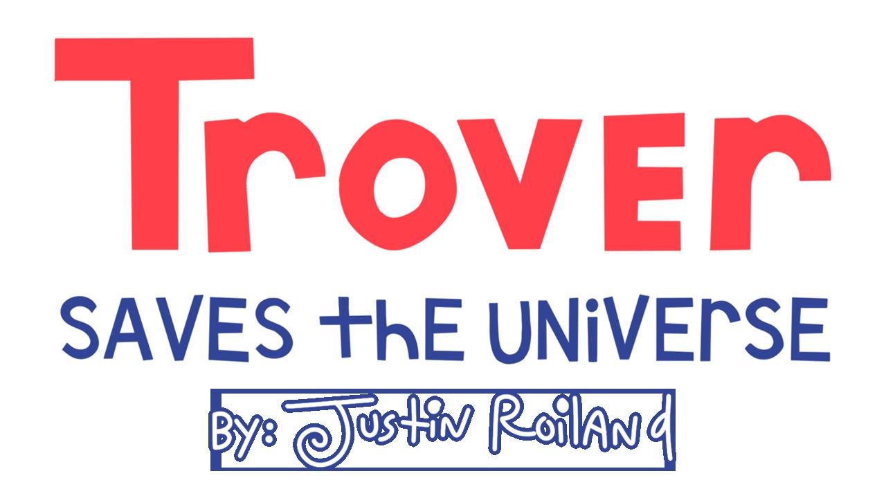 Steam_Trover_LibraryHeroBanner_Logo_web.png