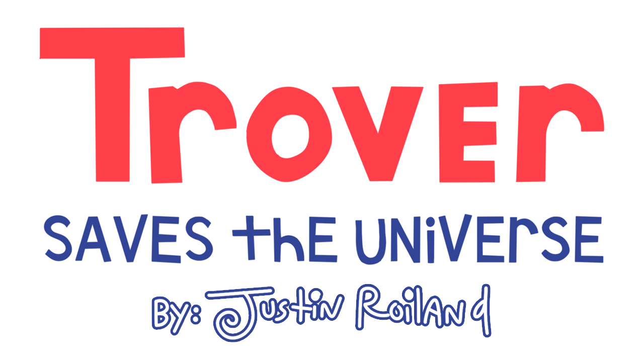 EGS_Squanchgames_Trover_IC1_TroverLogoCOLOR.png