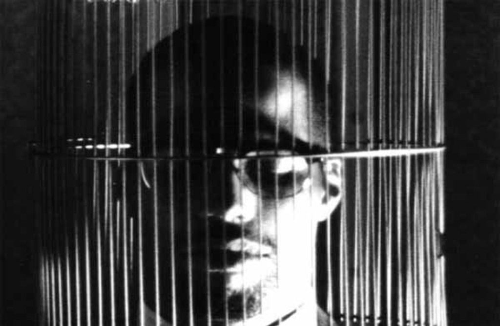 Two Early Films From John Akomfrah - NYTimes.com