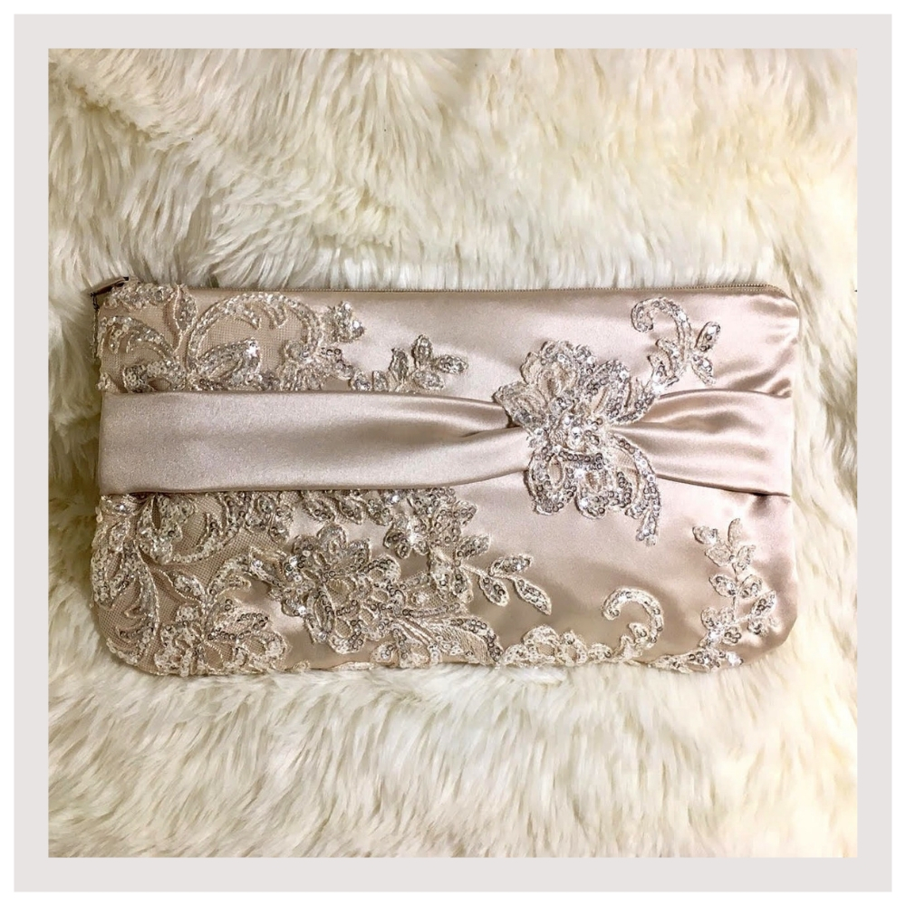 champagne bride clutch purse.jpg