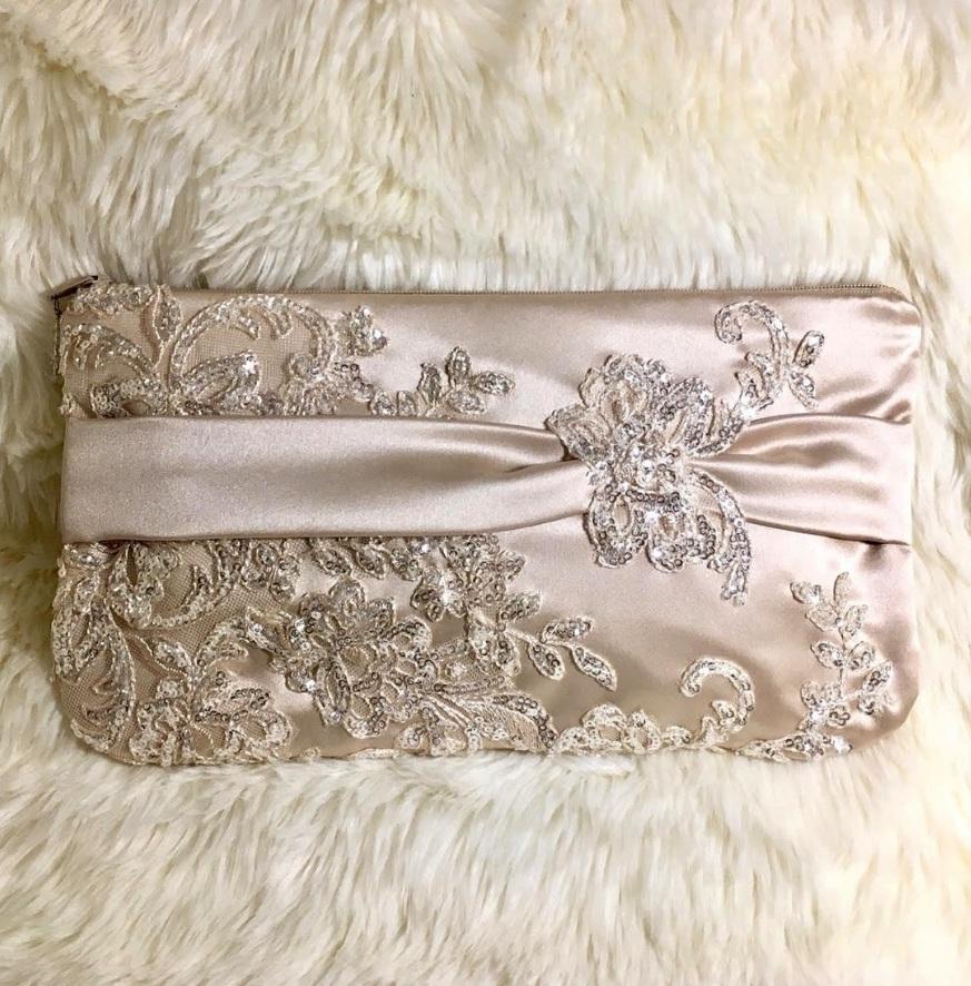 champagne bride clutch purse.jpg