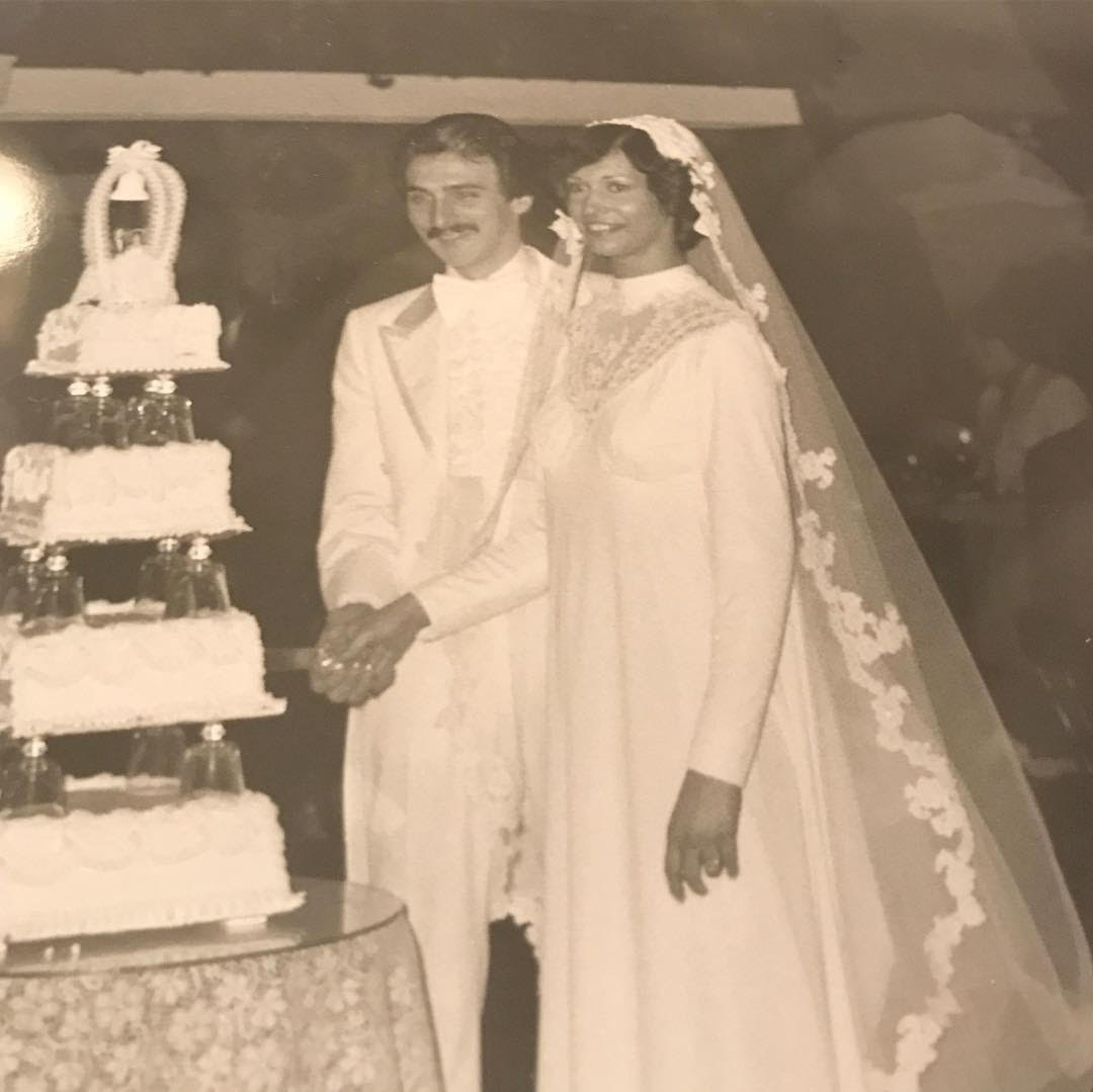 mother and father wedding photo.jpg