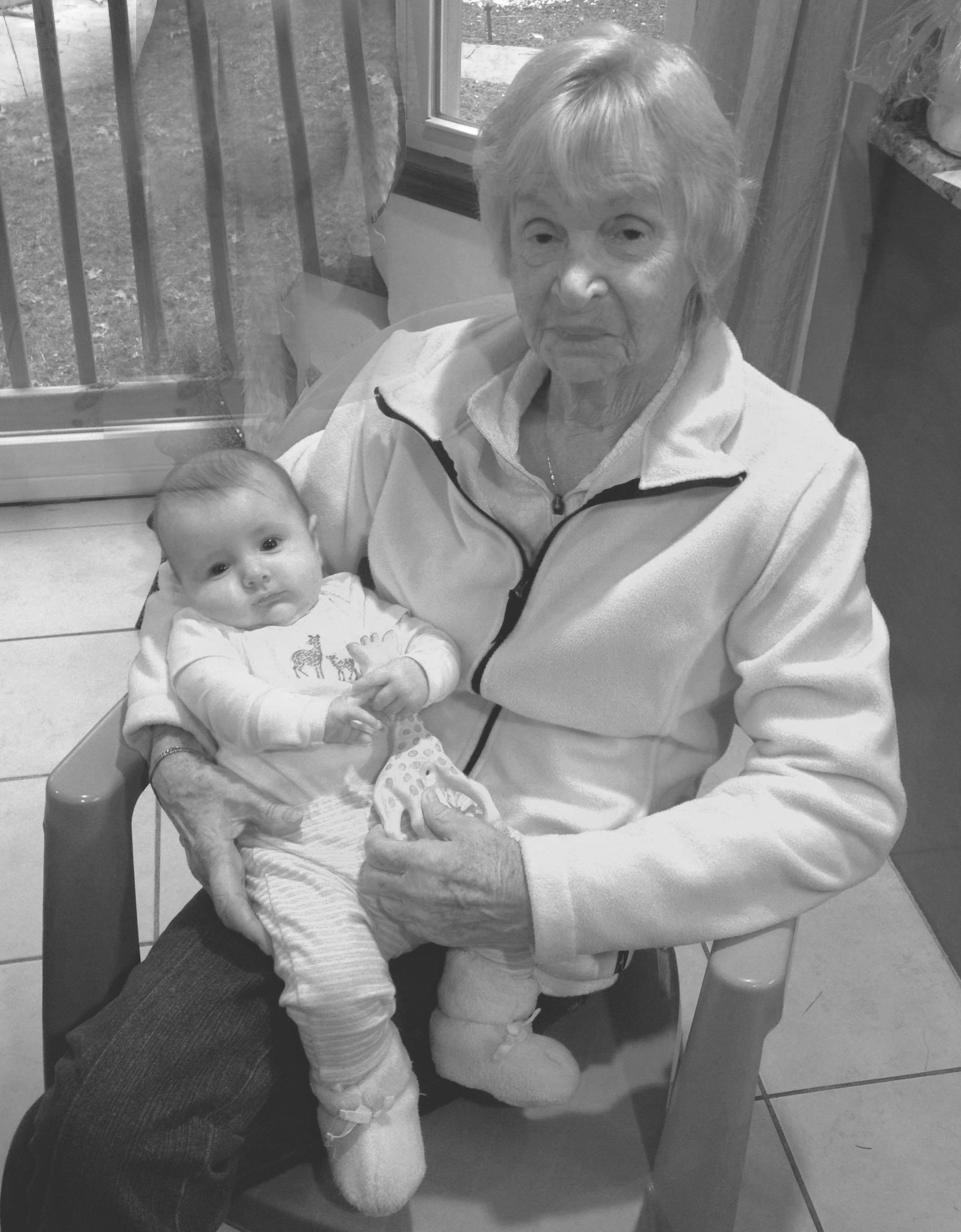 grandma and baby.jpg