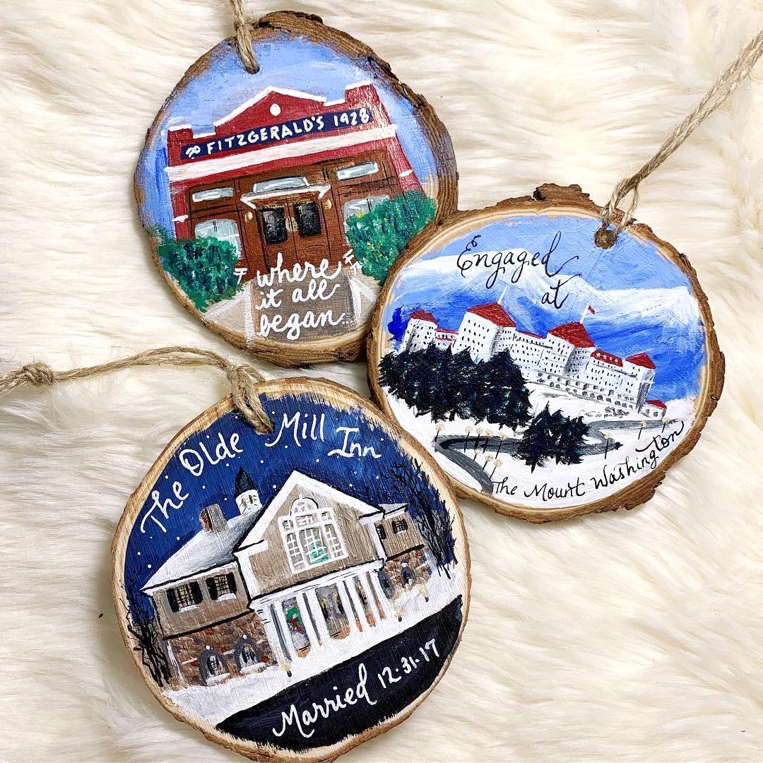 christmas painted ornaments mt. washington.jpg