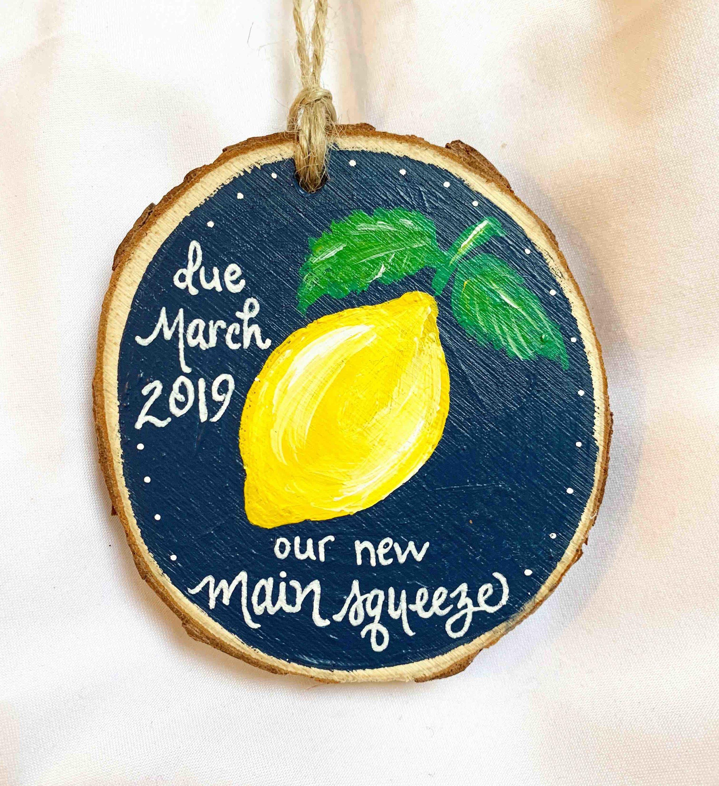 lemon baby shower ornament.jpg