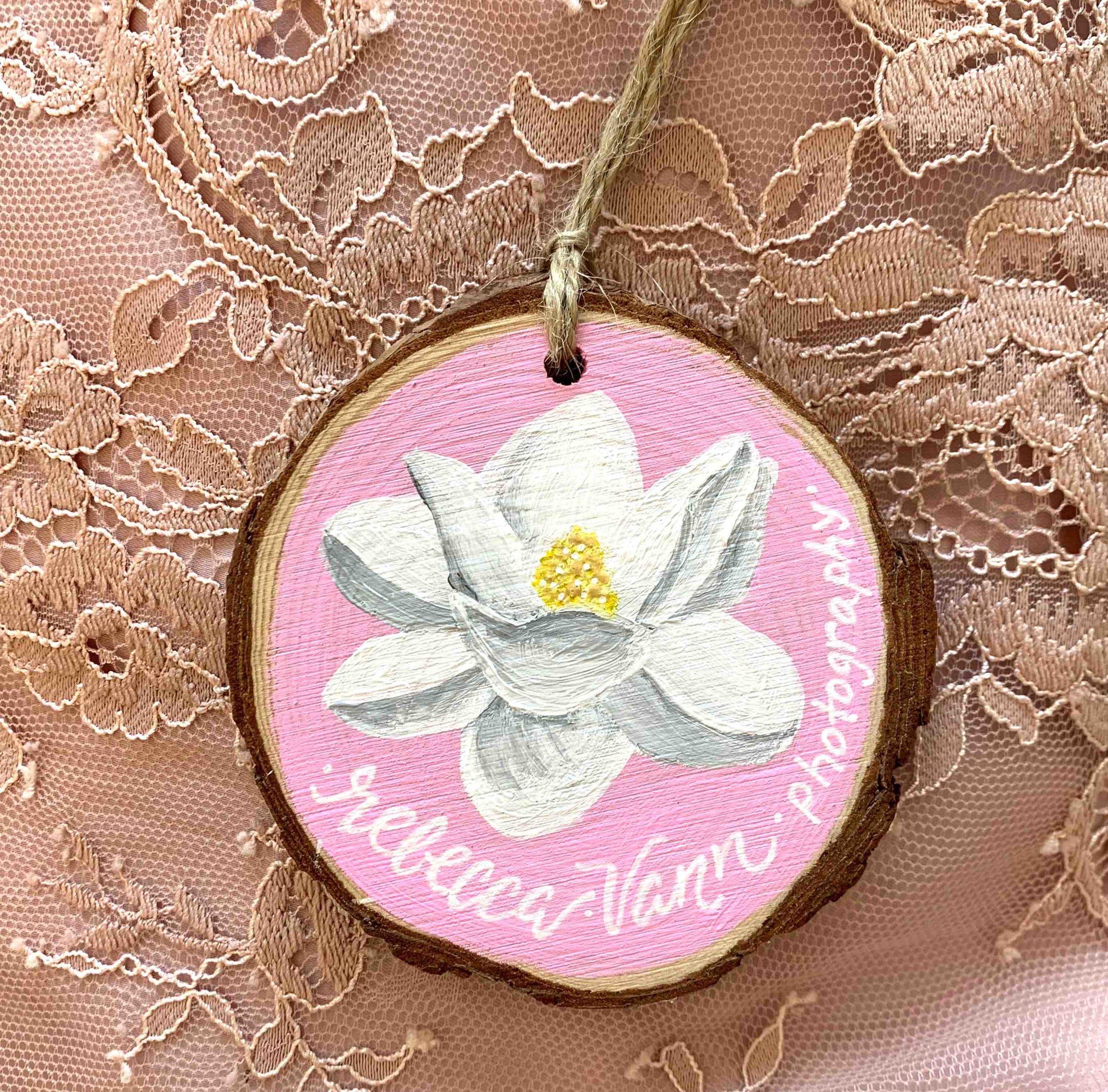 magnolia ornament.jpg
