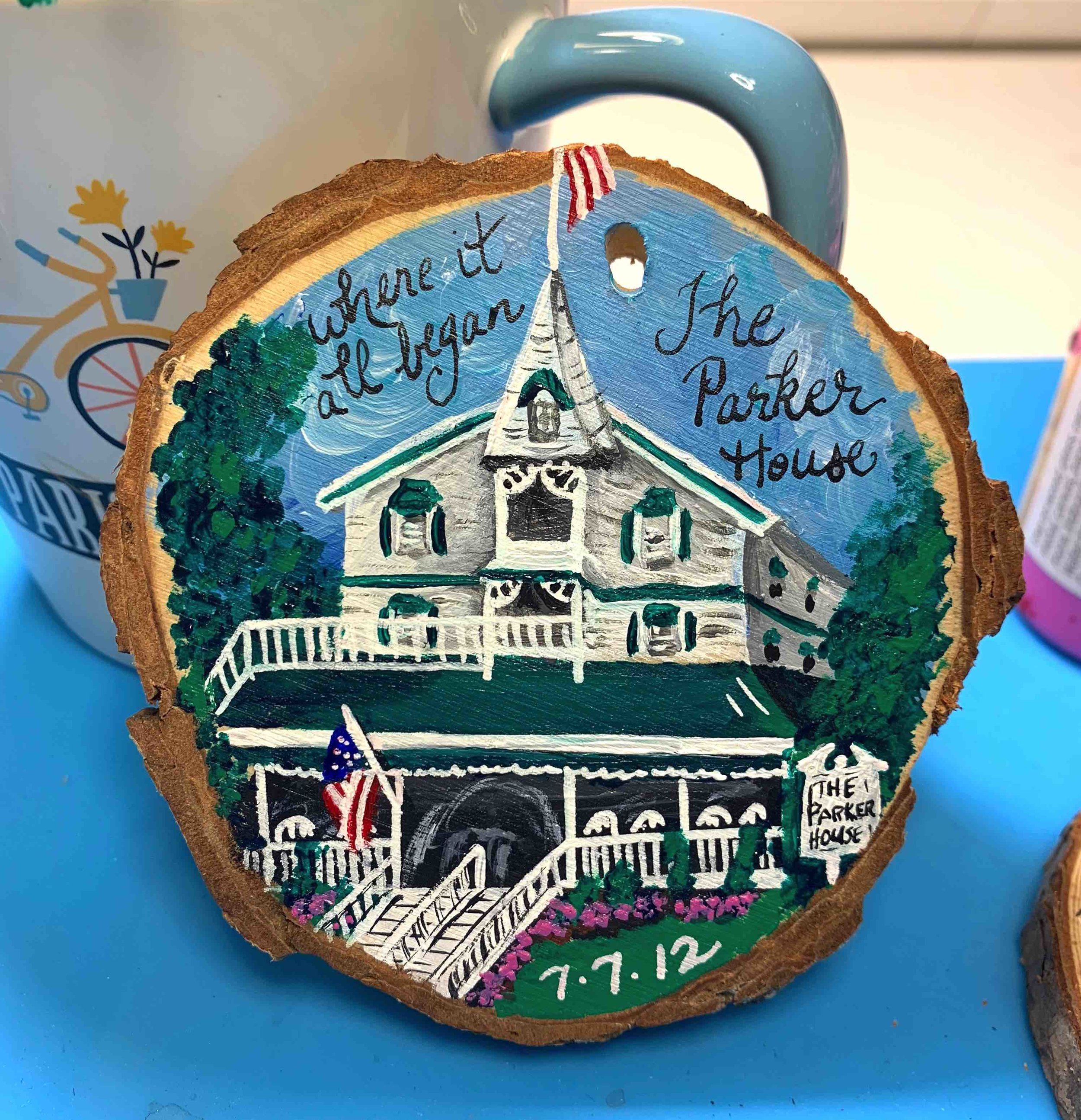 the parker house ornament.jpg