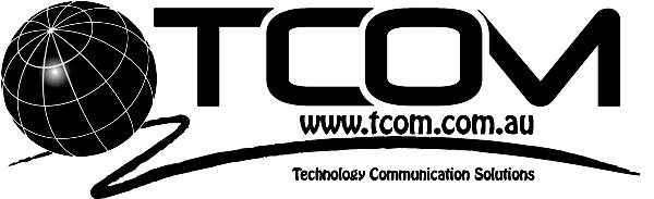 TCOM-Logo-Black.jpg