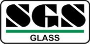 sgs-glass-logo.png