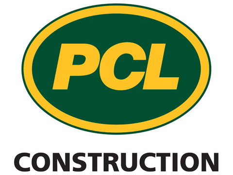 Logo_PCL_Construction.jpg