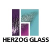 Herzog glass.jpeg