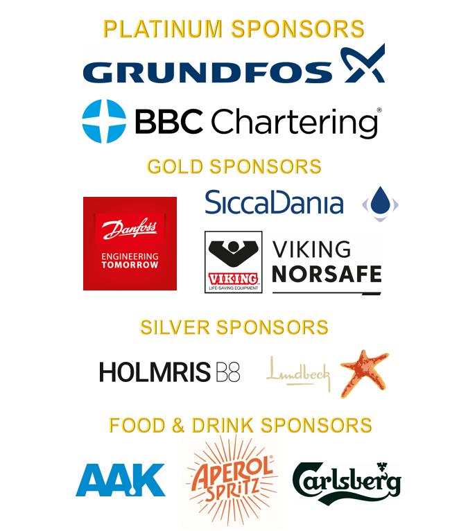 sponsorlogos2.PNG