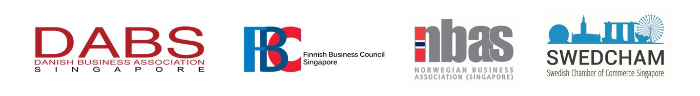 nordic logos.PNG