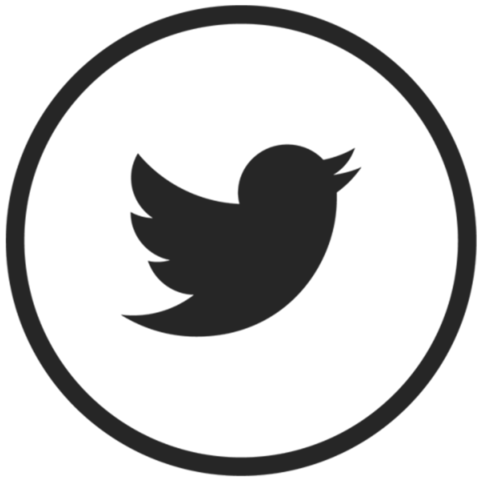 TwitteriCON2.png