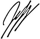 JKB Signature.jpg