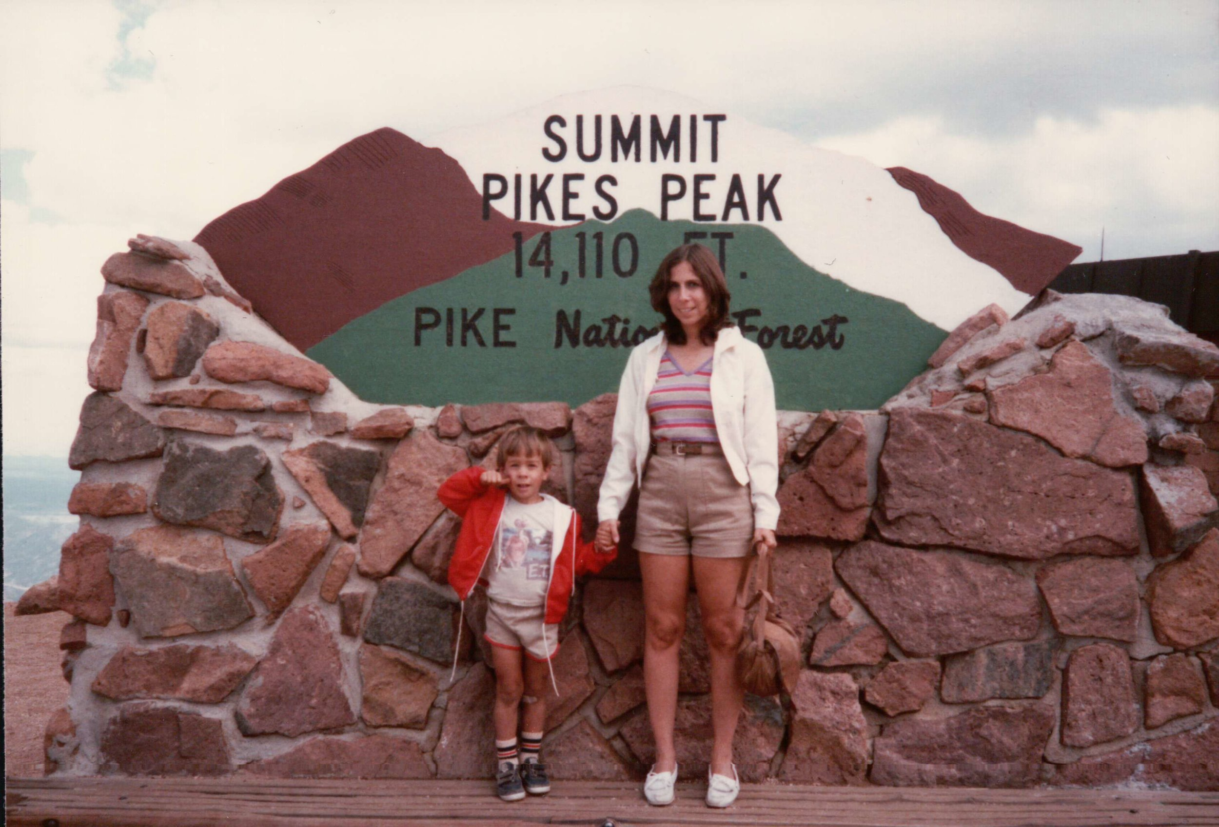Jeff and Barb at Pikes Peak.JPG