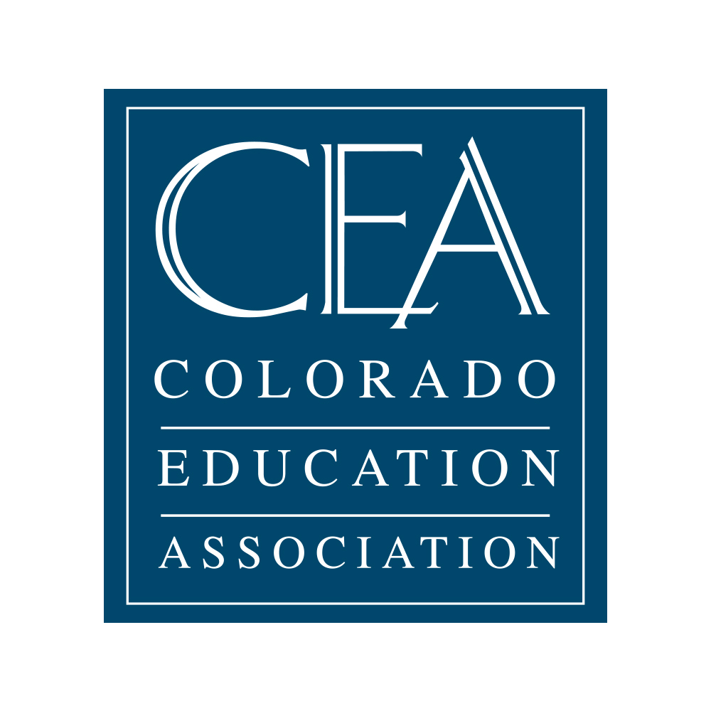 Colorado-Education-Association-Square-Logo.jpg