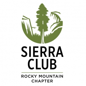 Sierra Club Rocky Mountain Chapter.jpg
