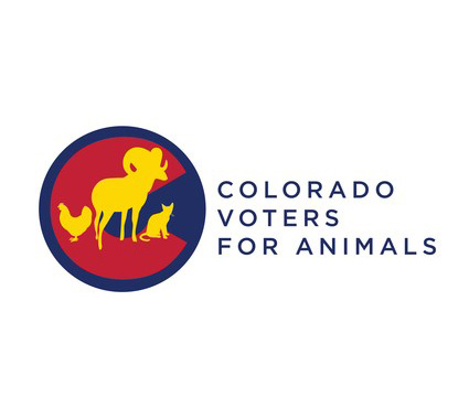 Colorado Voters for Animals.jpg