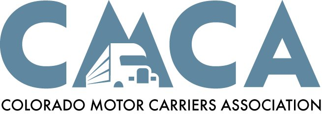 CO Motor Carriers Assn Logo.jpg