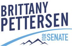 Pettersen Senate Logo.jpg