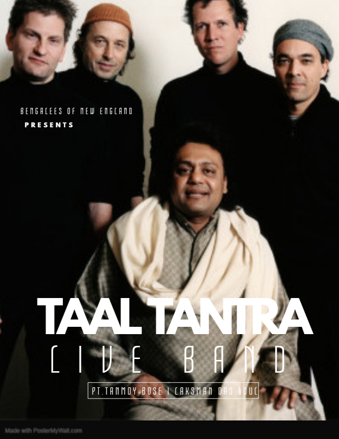 Taal-Tantra-Poster.jpg