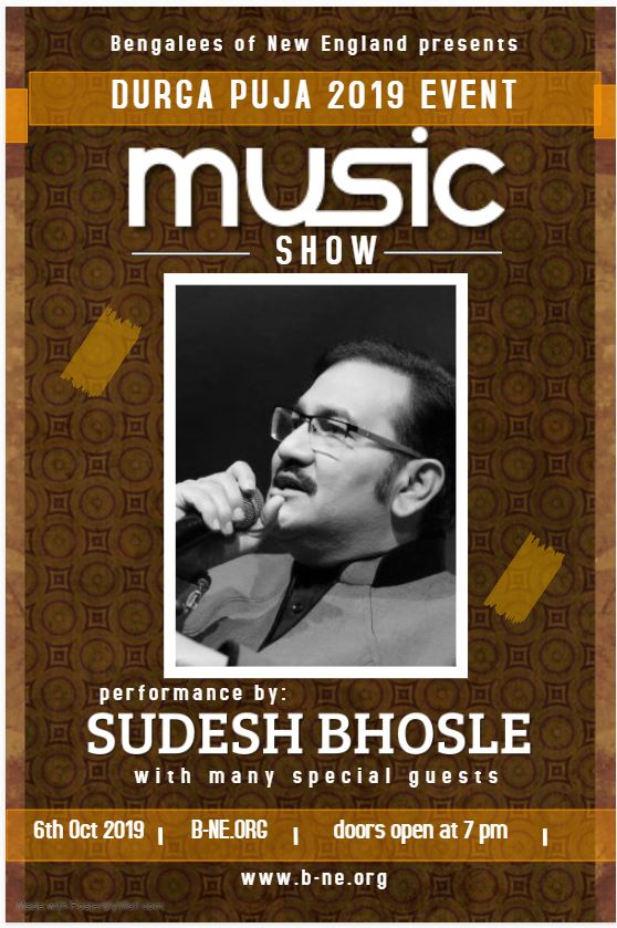 bne-2019-sudesh-bhosle-concert-poster-2.jpg