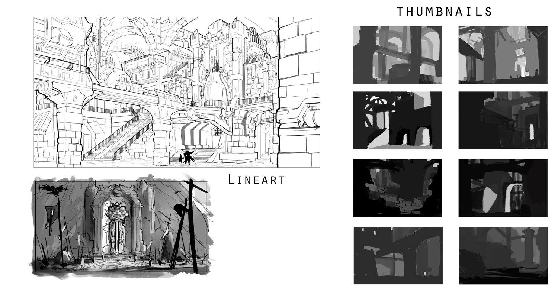 6_environment_sketches.jpg
