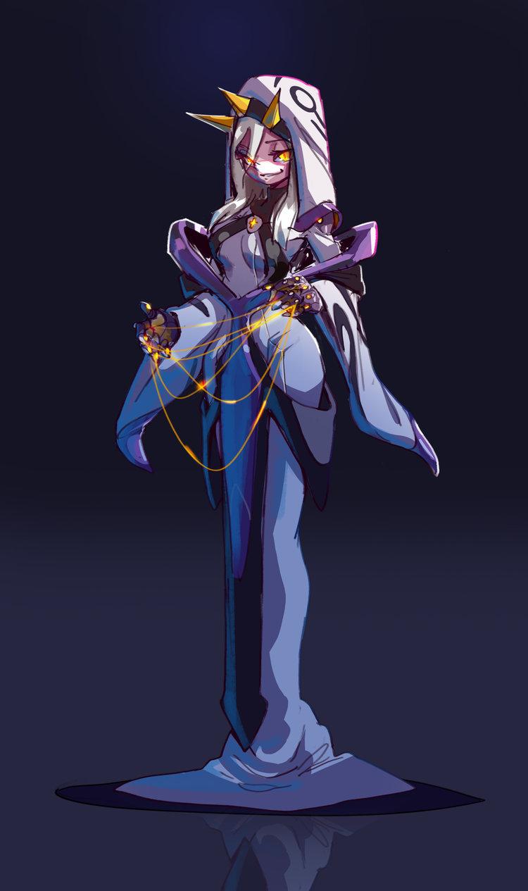5_priestess.jpg