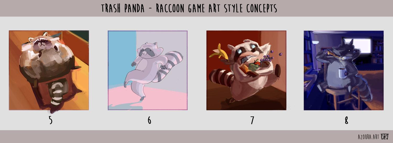 Raccoon_style_2.jpg