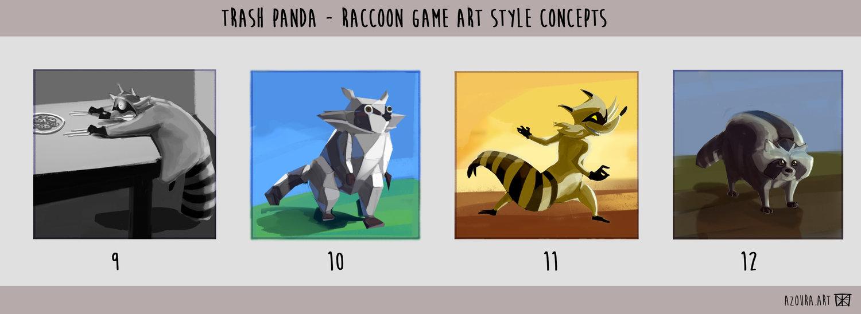 Raccoon_style_3.jpg