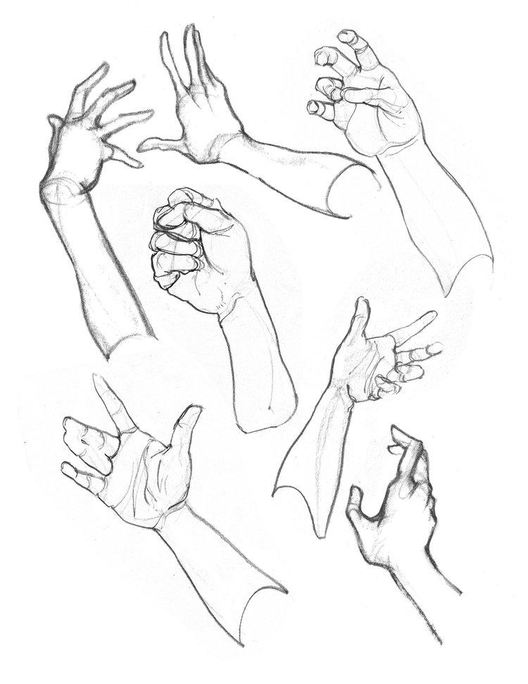 20+hands.jpg