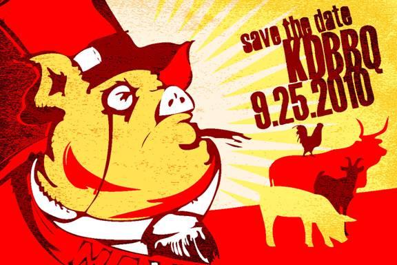 knuckle deep 4 - 2010
