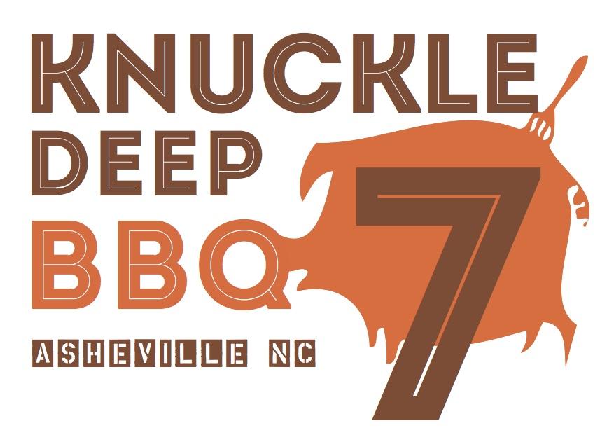 knuckle deep 7 -