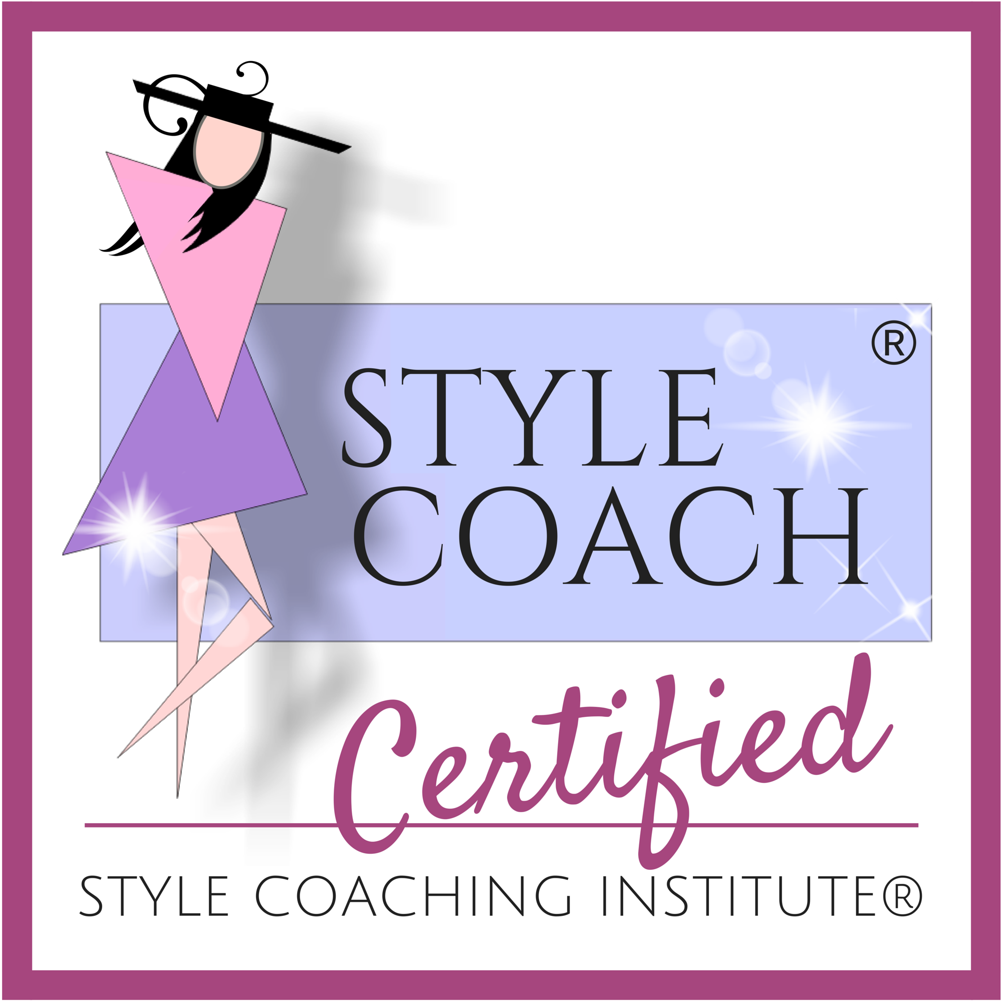 Style Coach Graduate Logo (1).png