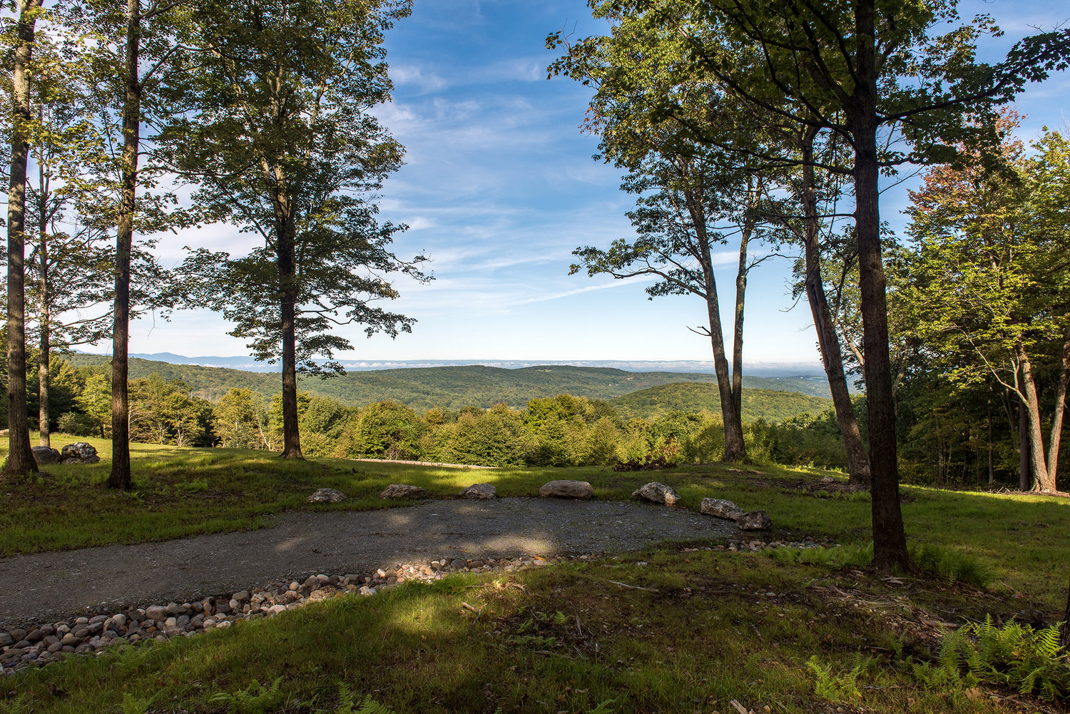 Columbia County Property For Sale - Land Listings - Hudson