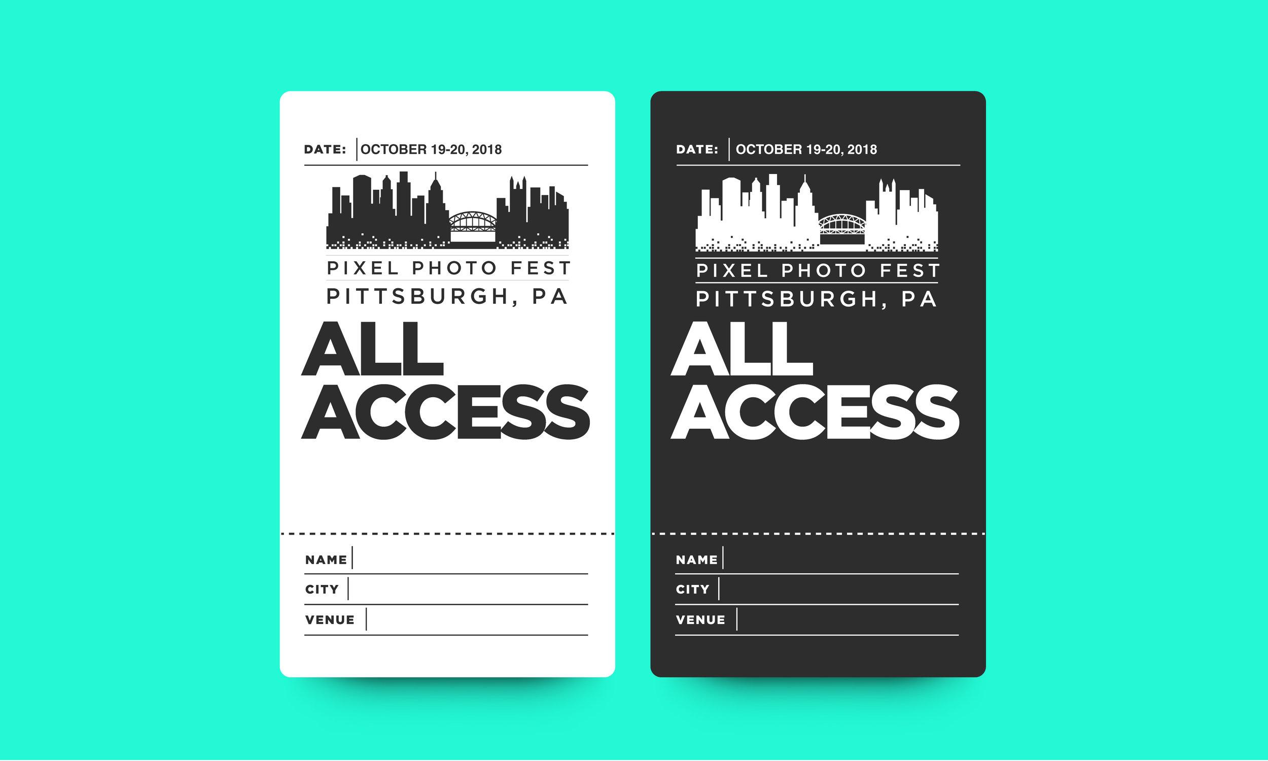PixelPhotoFest_Pass.jpg