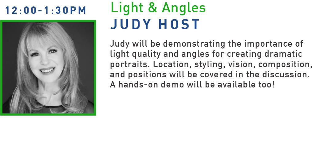 Judy1.jpg